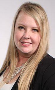 Bonnie Klein Rhoden