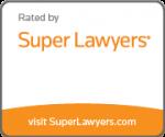 Bonnie Klein Rhoden - Super Lawyers