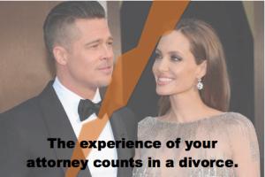 Brad Pitt and Angelina Jolie Pitt to Divorce