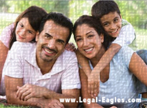 How to Win Your Child Custody Case - Mario, Gunde, Peters