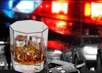 DUI, Juvenile Offenses, Probation, and Community Control