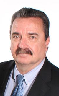 David Anton Gunde