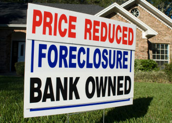 Foreclosure Defense and Alternatives