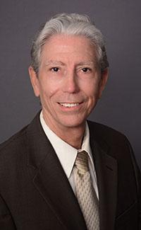 Kenneth E. Rhoden