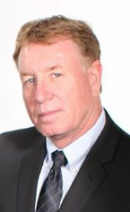 Michael J. Kelley