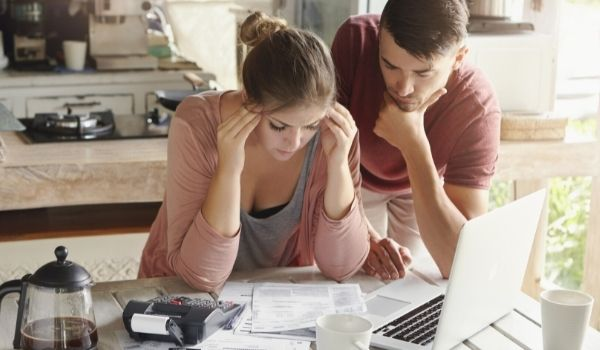 Bankruptcy Foreclosure expertise