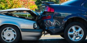 Automobile and Motorcycle Accident Injury in Florida