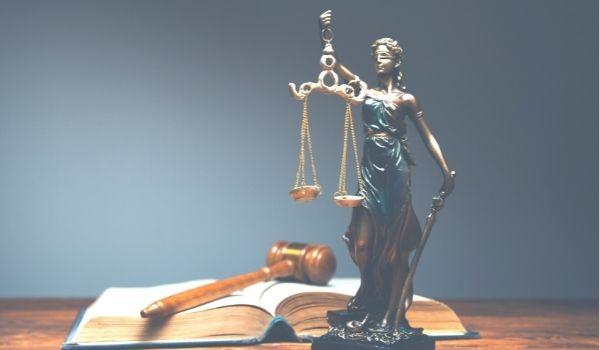 Criminal Law Expertise